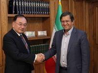 فعالیت بانکی بین ایران و ژاپن آغاز میشود