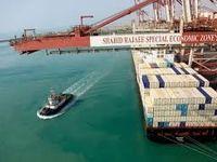 حجم تجارت خارجی به ۳۷میلیارد دلار رسید/ افزایش نرخ ارز تراز تجاری را مثبت نکرد