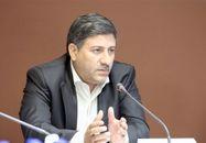 چرا شهرداری تهران پل و زیرگذر غیرقانونی پاساژ پالادیوم را تخریب نمیکند؟