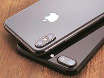 تولید گوشیهای آیفون متوقف شد!