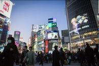 کاهش 1.6درصدی رشد اقتصادی ژاپن در سه ماهه چهارم2019/ سریعترین کاهش رشد اقتصادی ژاپن از سال2014
