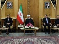 دیدگاه همگان حقانیت ایران و زورگویی آمریکا بود/ سران جهان به ترامپ خندیدند