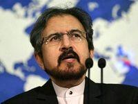 لغو روادید ایران با روسیه به جام جهانی نمیرسد
