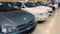 ماشین بخریم یا نخریم؟ کارشناسان کاراپ در مورد خرید خودرو چه می گویند