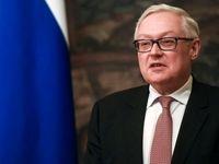 پیشنهاد برجامی یک مقام روس به ایران