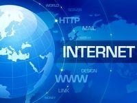 اینترنت در دستان این ۱۰ شرکت است +عکس