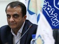 باید به قطعهسازان توجه ویژه شود/ پژو با قطعهسازان ایرانی به الجزایر میرود