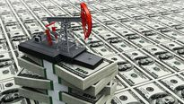 کدام کشور عامل اصلی بیثباتی بازار نفت است؟