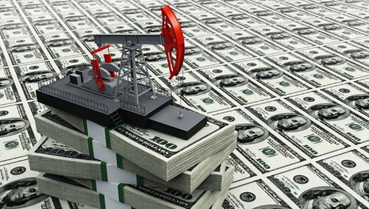 طلای سیاه صعودی شد/تغییر روند قیمت نفت با افزایش تنش در خاورمیانه/بازارها در انتظار انتشار گزارش ذخایر آمریکا