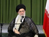 پیام رهبر انقلاب در پی شهادت امام جمعه کازرون