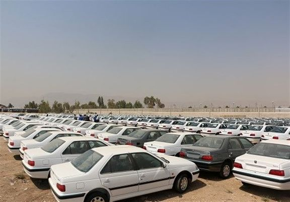 مجوز رسمی افزایش قیمت خودرو باز هم صادر نشد/ جلسه شورای رقابت بینتیجه ماند