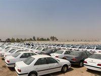 آینده بازار خودرو چه خواهد شد؟/ خودرو در آستانه حذف از سبد خانوار