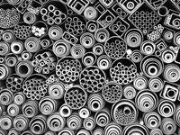 گرانی آهن؛ معلول هجوم سرمایههای سرگردان/ توزیع و قیمتگذاری فولاد کاملا غیرشفاف و مشکوک است