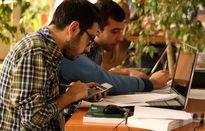فردا آخرین مهلت ثبت نام تکمیل ظرفیت دانشگاه علمی-کاربردی
