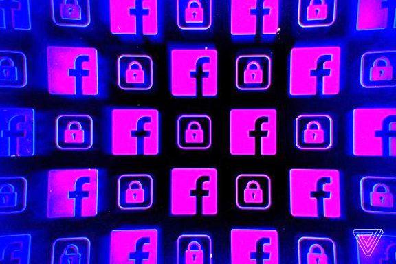 پاک کردن اکانت فیسبوک، نیت جدید کاربران برای سال۲۰۱۹