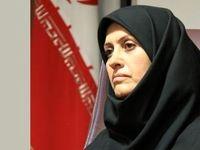 ساخت آزمایشگاه استاندارد در مرز ایران و افغانستان