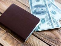احتمال تجدیدنظر در خصوص نحوه تخصیص ارز مسافرتی/ نرخ ارز در بازار ثانویه 7400تومان است