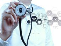 چرا پزشکان بد خط هستند؟