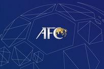 چرا AFC به ایران پول نمیدهد؟
