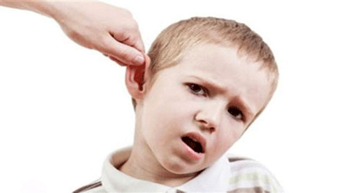 علت داد زدنهای همیشگی کودک شما چیست؟ +عکس
