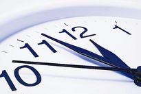 ساعت کار دستگاههای دولتی در کدام استانها تغییر کرد؟