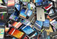 جزئیات سوءاستفاده از اطلاعات هویتی حجاج برای ثبت گوشیهای قاچاق