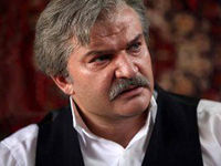 هشدار بازیگر «شهرزاد» به همه، پس از قتل میترا استاد