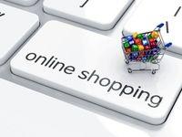 افت رونق مالها با فروشگاههای آنلاین
