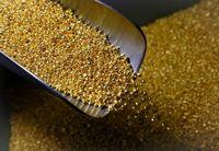 افزایش قیمت طلا و نقره با هدایت بازارهای خارجی/ سایه تردید ویروس جهش یافته بر سرمایهگذاریها