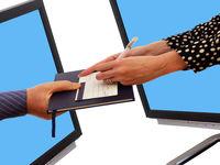مهمترین مزایای استفاده از چک الکترونیکی/ چندین میلیون چک برگشتی معلول خلاهای قانونی است