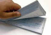 کاهش ۳.۱درصدی تعداد چکهای برگشتی/ ۸.۶میلیون فقره چک وصول شد