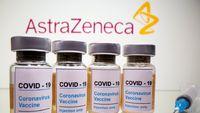 واکسن آسترازنکای تولید ایتالیا هم مجوز مصرف در ایران گرفت