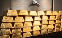 رکورد فروش صندوقهایETF طلا شکسته شد