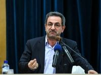 خطوط متروی تهران به ۱۱خط افزایش مییابد
