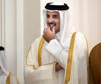 ادعای العربیه برای خرید سلاح از قطر برای سرکوب تظاهراتها
