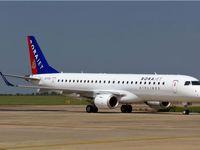 منتقدان خرید هواپیما چه کسانی بودند؛ استدلال آنها چه بود؟