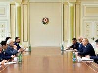 رایزنیهای ظریف در حاشیه نشست عدم تعهد در باکو