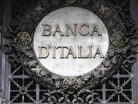اوضاع نابسامان اقتصادی ایتالیا ادامهدار شد