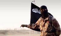 آخرین پایگاه داعش درحلب سقوط کرد