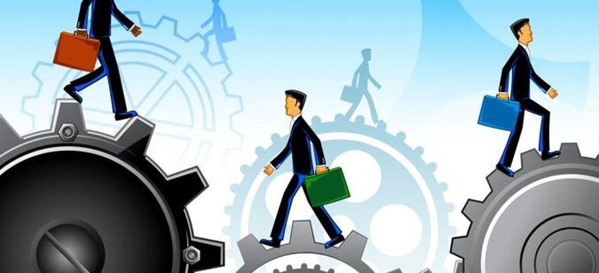 اجتناب دولت از پرداخت تسهیلات مستقیم به بنگاهها/ تعویق در پرداختها بهترین راه حمایت از کسبکارها