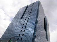 ۲۷۸ هزار میلیارد تومان تسهیلات بانکی کجا رفت؟