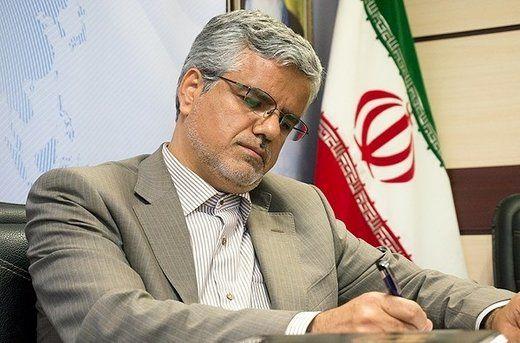 شکایت محمود صادقی از آملی لاریجانی به کجا رسید؟