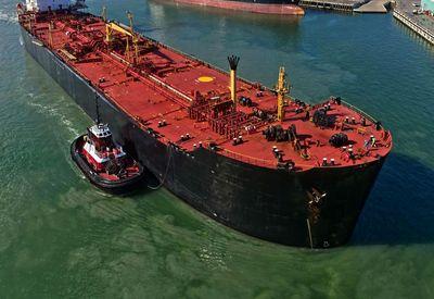 تصمیم ۳خریدار بزرگ درمورد ادامه خرید نفت از ایران چیست؟