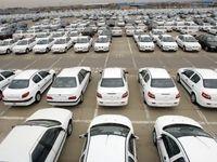 حباب بازار خودرو میترکد