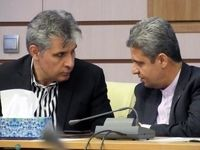 حساسیت وزیر نفت در بیمه کردن تاسیسات نفتی ستودنی است