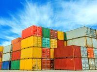 صادرات 2.2میلیارد دلار محصول پتروشیمی