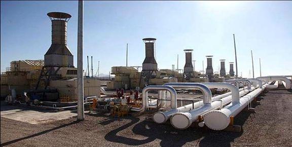 ورود مدعیالعموم به نشتی خط لوله انتقال گازوئیل به نیروگاه چابهار