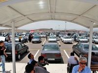 چرا آمار فروش فوری خودروسازان اعلام نمیشود؟
