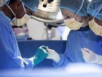 جراحی زیبایی برداشتن ناف چه عوارضی دارد؟