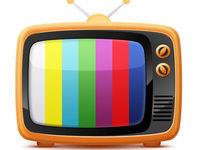 بودجه ۲۰۰ میلیارد تومانی برای یک سریال